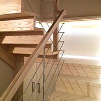 Treppenbau Jatzke willkommen bei treppenbau loschke - holztreppenbau, treppensanierung